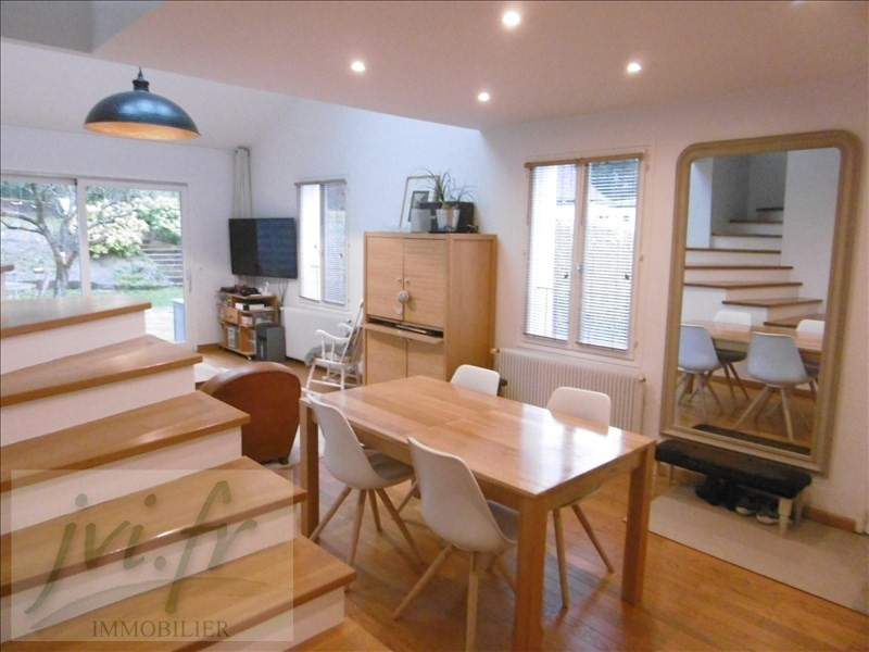 Vente maison / villa Montmorency 463 000€ - Photo 9