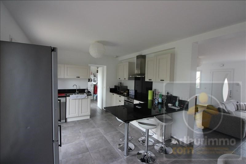 Location maison / villa Rambouillet 1 580€ CC - Photo 1
