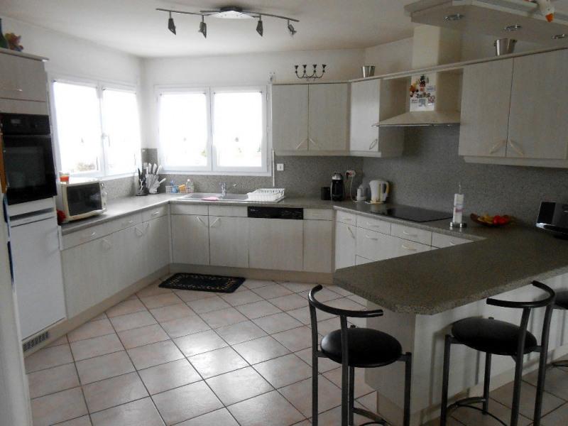 Vente de prestige maison / villa Tournefeuille 634900€ - Photo 6