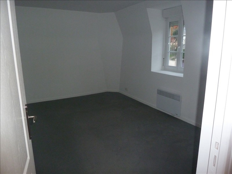Vente appartement Meulan 183 750€ - Photo 6
