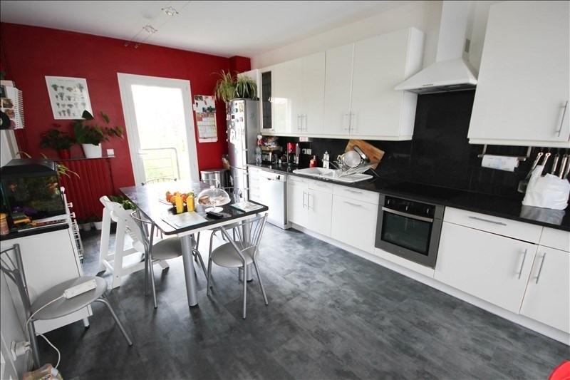 Venta  casa Vitry sur seine 630000€ - Fotografía 2