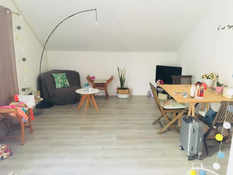 Vente maison / villa La possession 325000€ - Photo 3