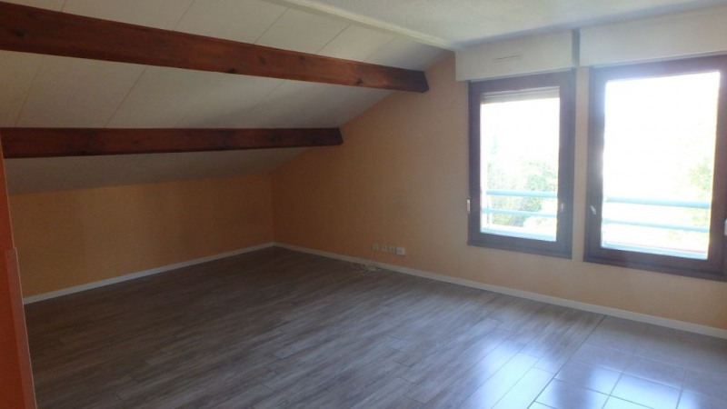 Location appartement Toulouse 516€ CC - Photo 3