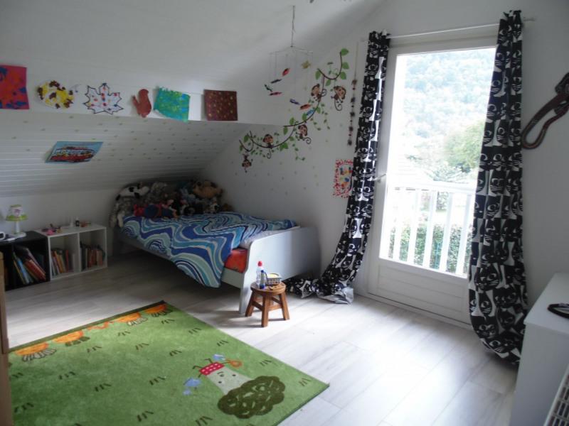 Vente maison / villa Cognin les gorges 259000€ - Photo 12