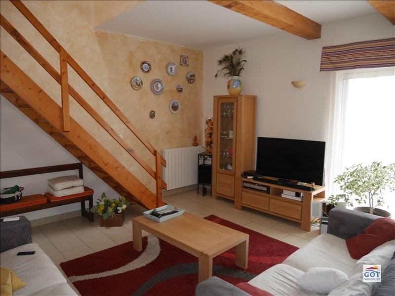 Immobile residenziali di prestigio casa Perpignan 325500€ - Fotografia 2
