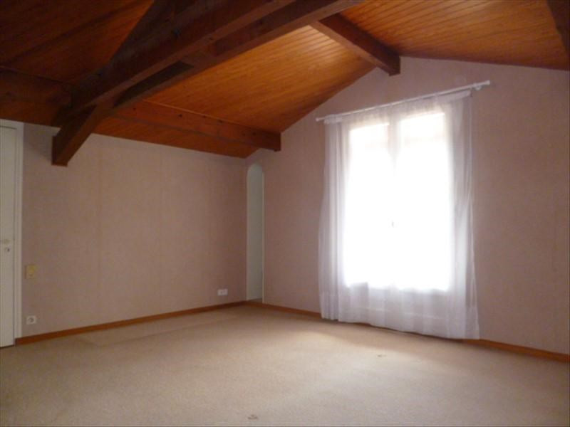 Vente maison / villa Espelette 395000€ - Photo 8