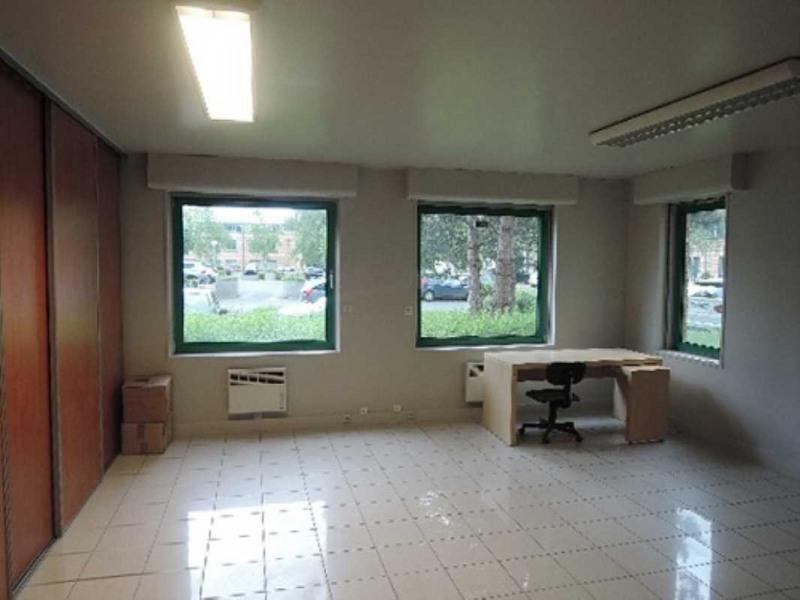 Vente Bureau Champs-sur-Marne 0