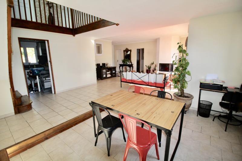 Vente maison / villa Escalquens 429900€ - Photo 3