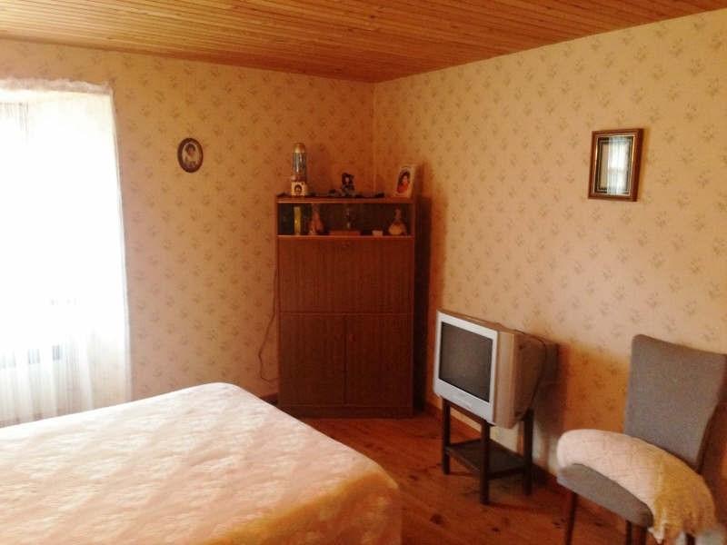 Verkoop  huis Bagneres de luchon 250000€ - Foto 5