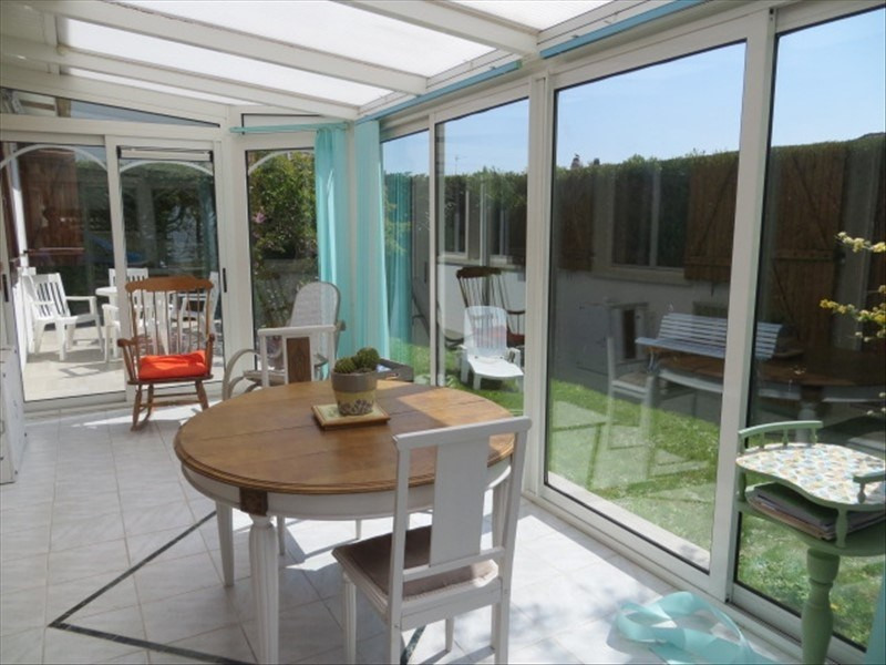 Revenda casa Maintenon 207000€ - Fotografia 4
