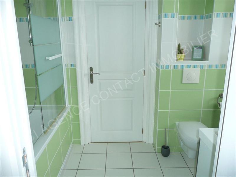 Sale house / villa Mont de marsan 380000€ - Picture 6