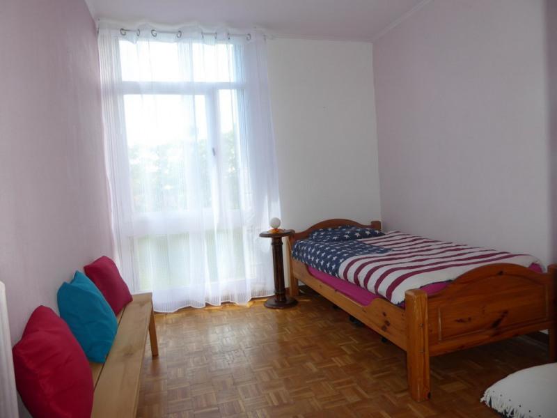 Alquiler vacaciones  apartamento Biscarrosse 200€ - Fotografía 7