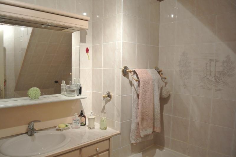 Sale house / villa St leu la foret 313000€ - Picture 2