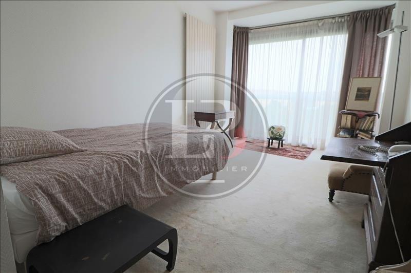 Vendita appartamento Le pecq 550000€ - Fotografia 6