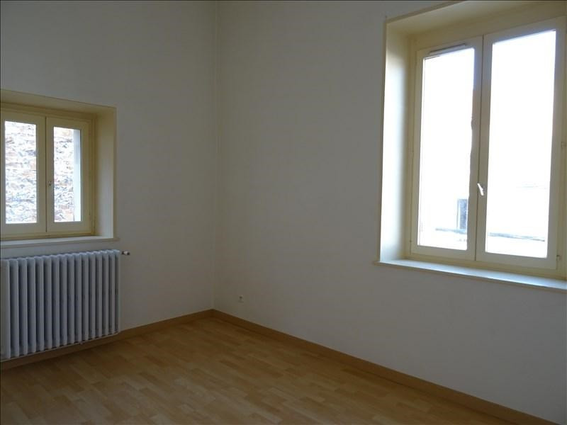 Location appartement Roanne 380€ CC - Photo 6