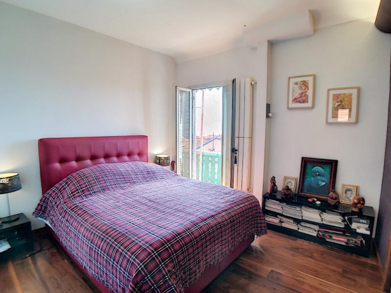 Vente appartement Beausoleil 580000€ - Photo 4