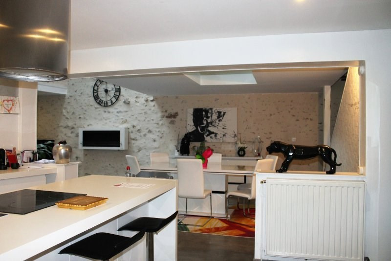 Vente loft/atelier/surface Orgeval 410 800€ - Photo 4