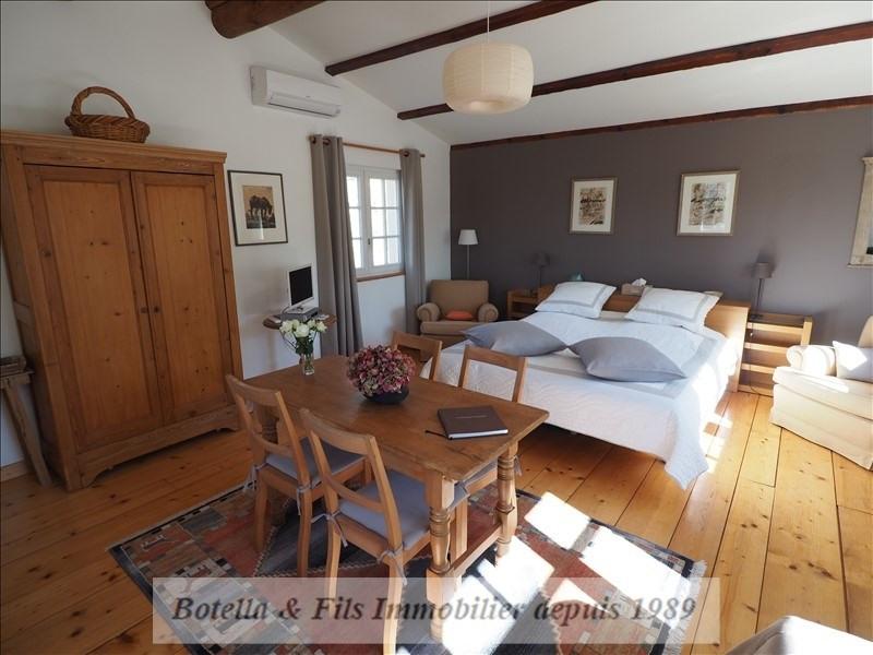 Immobile residenziali di prestigio casa Montclus 649000€ - Fotografia 6
