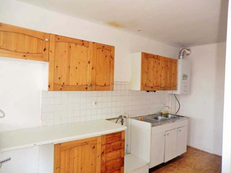 Vente appartement Villeneuve d ascq 118000€ - Photo 4