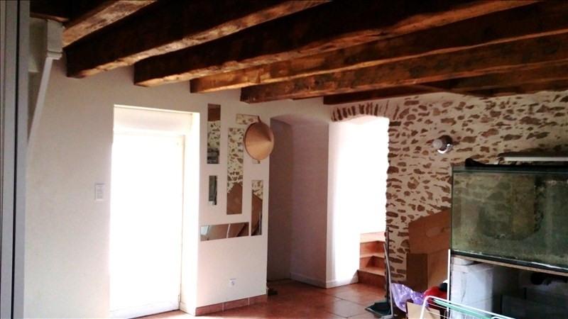 Vente maison / villa St brevin les pins 322000€ - Photo 3
