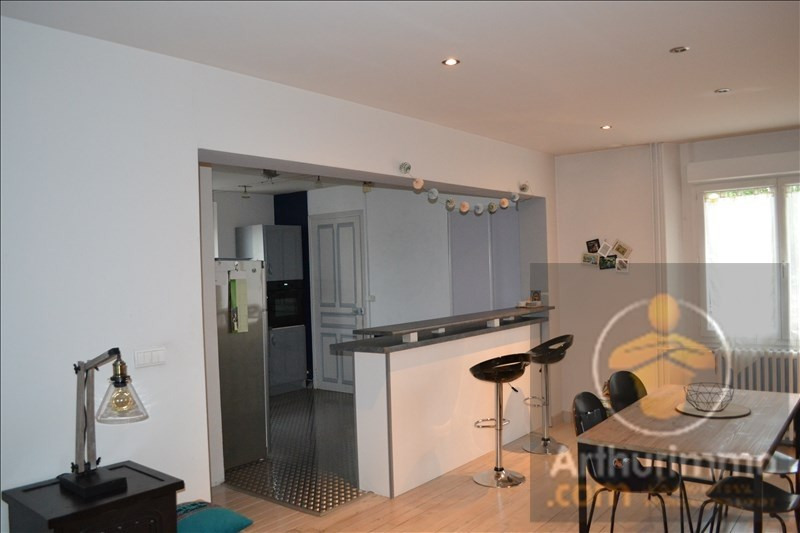 Vente maison / villa Tarbes 175000€ - Photo 5