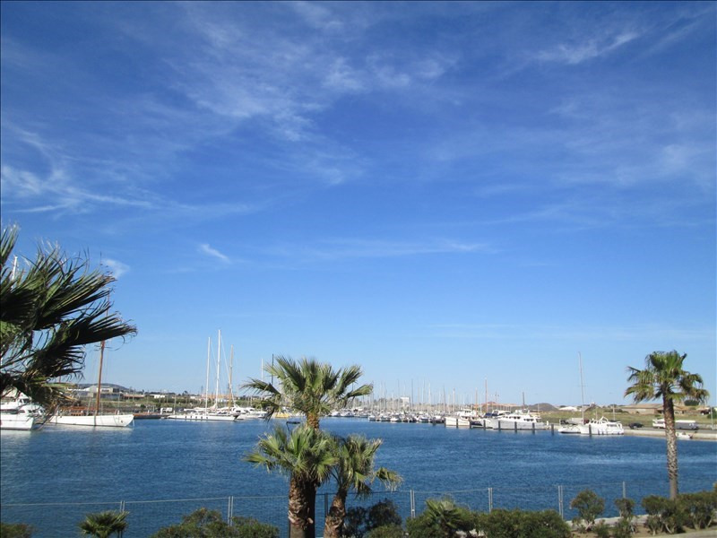 Vente appartement Sete 109 000€ - Photo 3