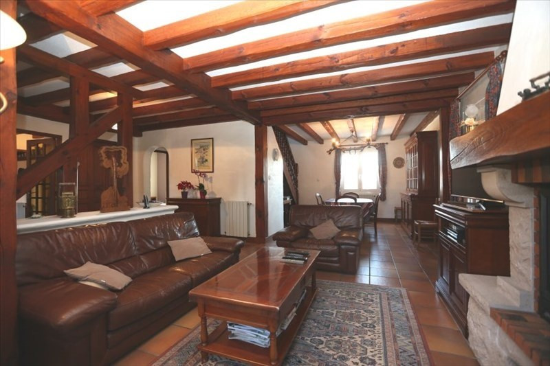 Vente de prestige maison / villa St jean de luz 657000€ - Photo 6