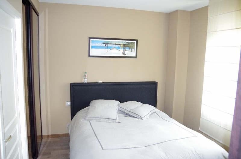Vente de prestige maison / villa Caen 699000€ - Photo 8