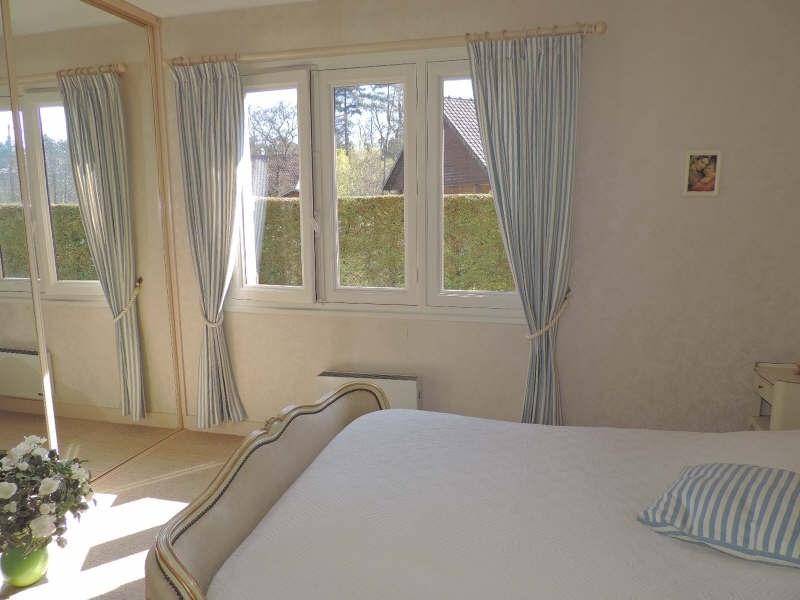 Vente maison / villa Quend plage les pins 279500€ - Photo 7