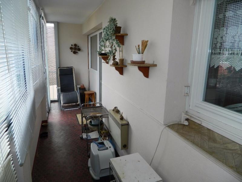 Vente appartement Meaux 137150€ - Photo 3