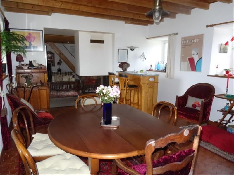 Sale house / villa Pleumeur bodou 260625€ - Picture 9