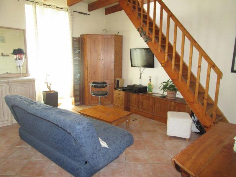 Vente maison / villa Vannes 277700€ - Photo 2