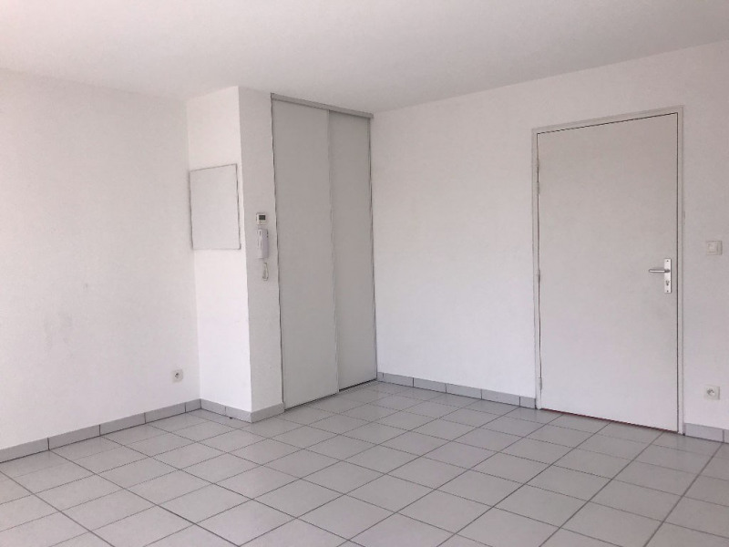 Vente appartement Saint paul les dax 79 000€ - Photo 4