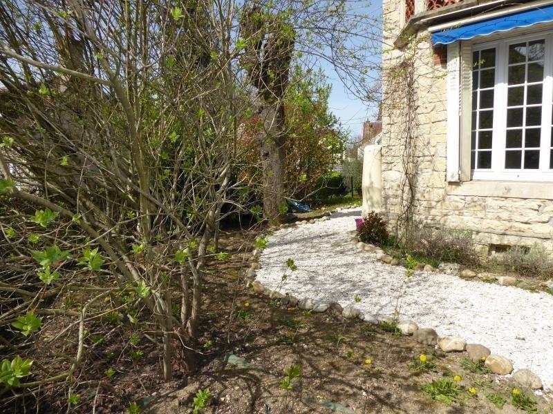 Vente maison / villa Nevers 170000€ - Photo 2