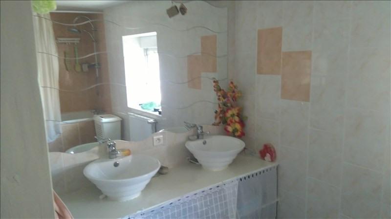 Venta  casa St pierre le moutier 165000€ - Fotografía 6