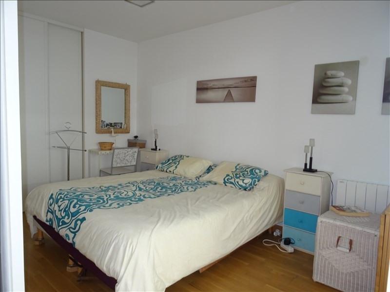 Sale apartment La baule escoublac 399500€ - Picture 3