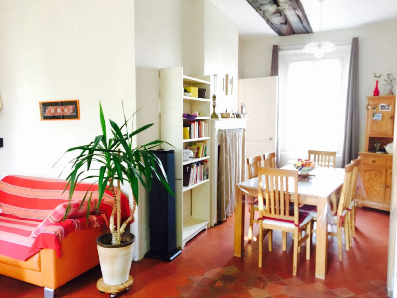 Sale house / villa Saint sulpice 172 000€ - Picture 2