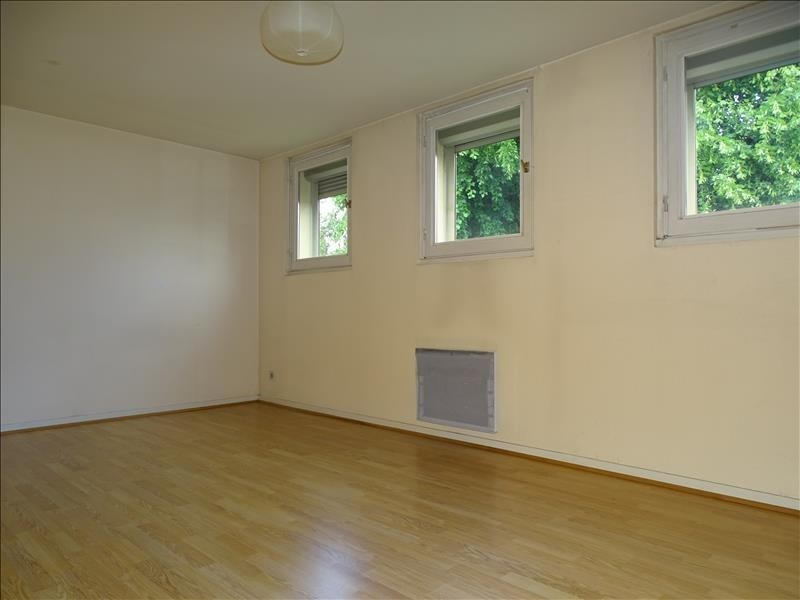 Rental apartment Ecully 780€ CC - Picture 4