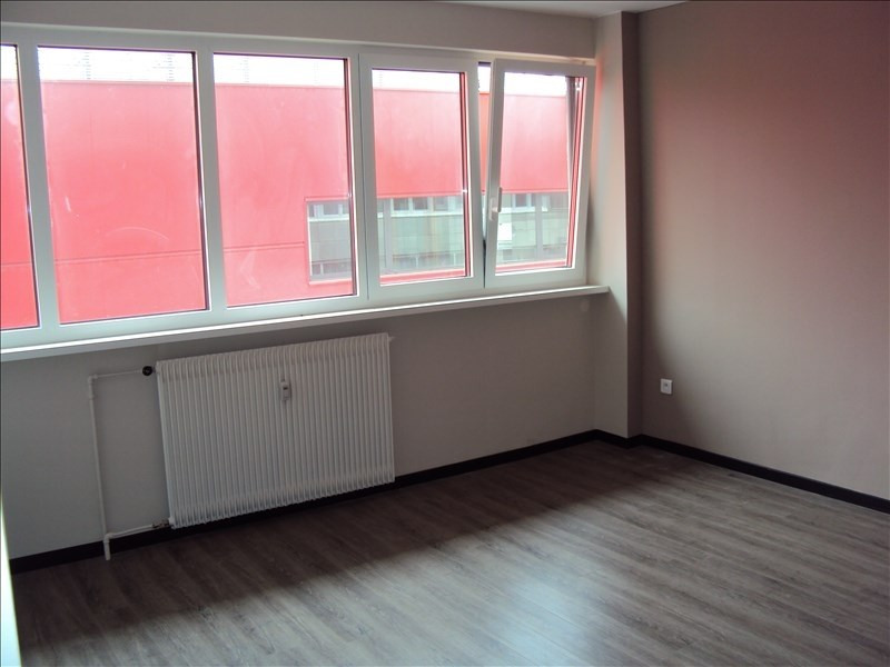 Sale apartment Mulhouse 89 000€ - Picture 3