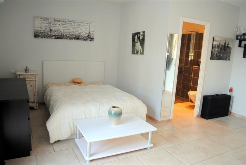 Revenda residencial de prestígio casa Montauroux 949000€ - Fotografia 37
