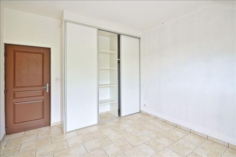 Vente maison / villa Sainte clotilde 320000€ - Photo 5