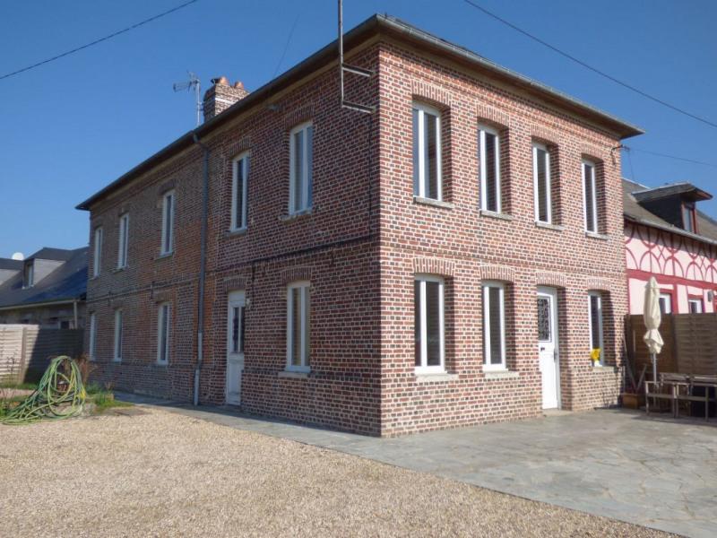Maison Proche Fleury sur Andelle 149 m² - 5 chambres