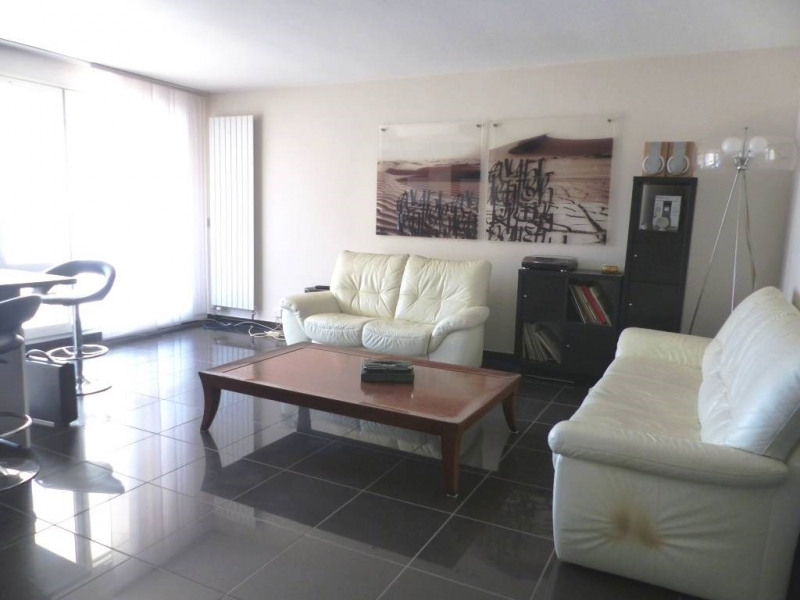 Vente appartement Saint-egreve 330 000€ - Photo 7