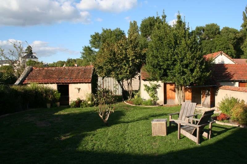 Vente maison / villa Romorantin lanthenay 233200€ - Photo 5