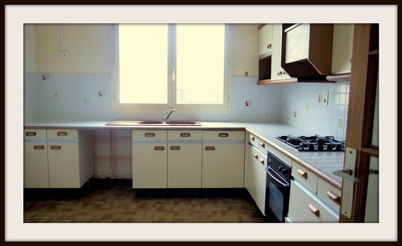 Vendita casa Auxonne 179000€ - Fotografia 4
