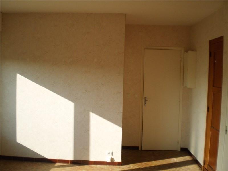 Verhuren  appartement Auch 350€ CC - Foto 5