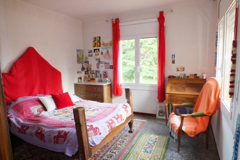 Venta  casa Pau 999000€ - Fotografía 18