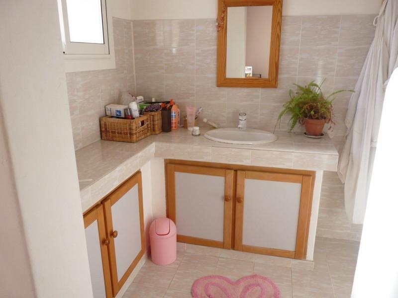 Sale house / villa Cavalaire 695000€ - Picture 6