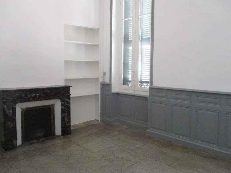 Location appartement Nimes 900€ CC - Photo 6