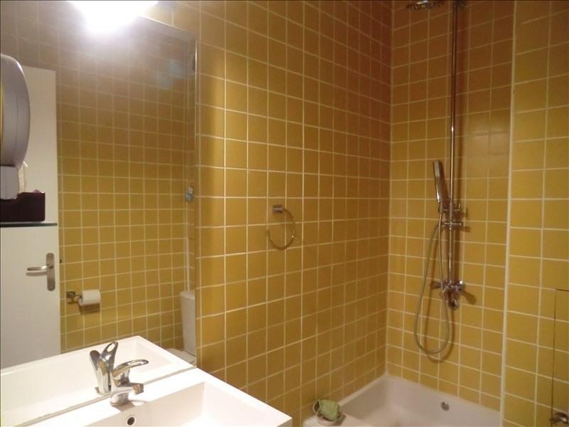Sale apartment Argeles plage 59900€ - Picture 4